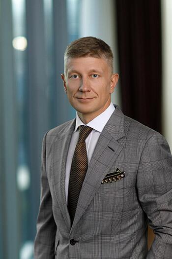 Шипков Владимир Николаевич