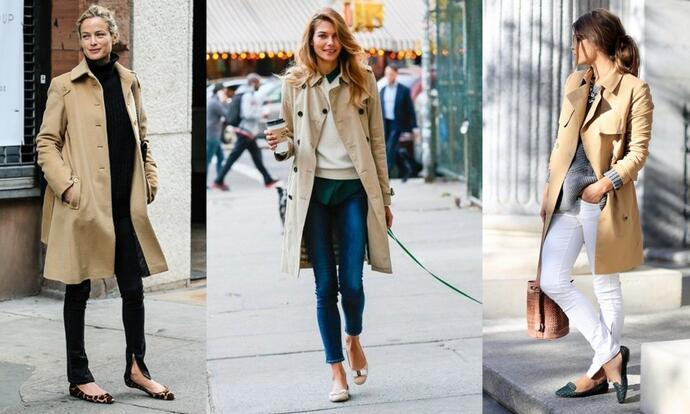 Стиль casual в женском гардеробе, особенности, экономия с промокодом Остин картинки