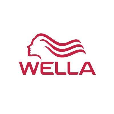 спонсор wella