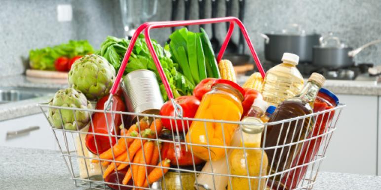 Как перейти на здоровое питание - 8 важных правил