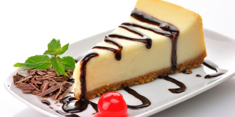 рецепт чизкейка вконтакте печенье юбилейное
