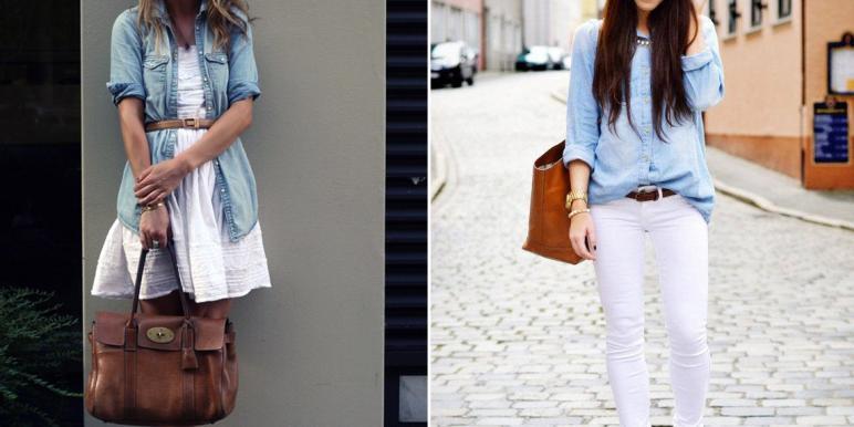 Фото школьніц в обтяговальних джинсах і юбках фото 302-781