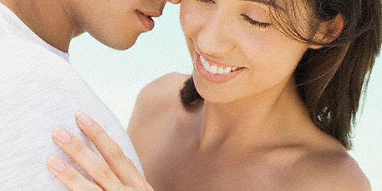 Правильно ли говорить до секса чего ты хочешь от отношений с ней