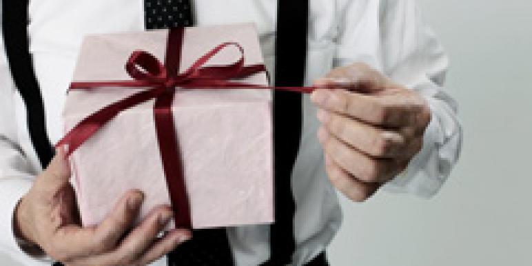 День рождение подарки по датам