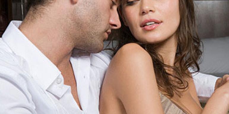 боязнь сексуальной близости-мп2