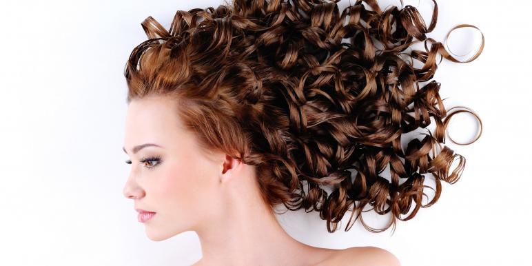 стрижка волос на 30 мая 2017г