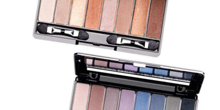 8 in 1 Eye Palette_Avon.jpg