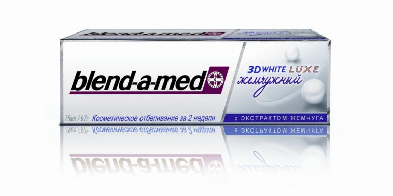 Blend-a-Med_3D_White_Luxe_Pearl_pack_image1.jpg