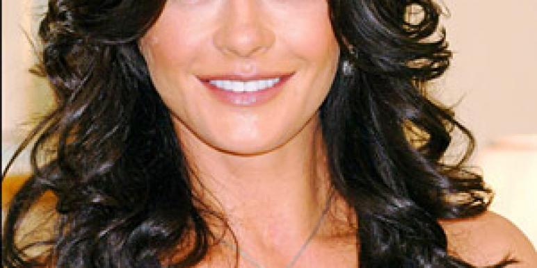 catherine_zeta-jones1.jpg