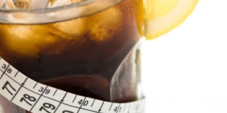 diet_soda.jpg