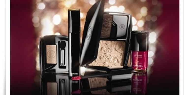 les-scintillances-de-chanel-for-holiday-2011-003.jpg