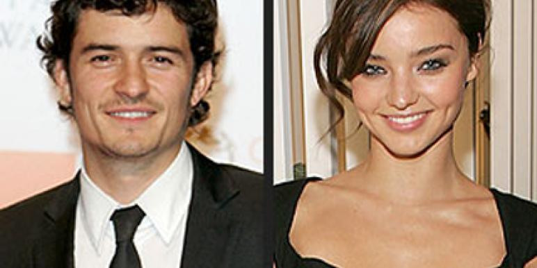 orlando-bloom-and-miranda-kerr-sf.jpg
