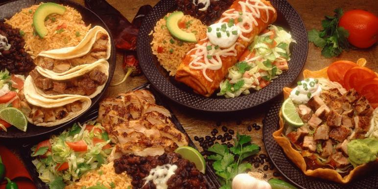 Блюда на свадьбу простые и вкусные рецепты фото