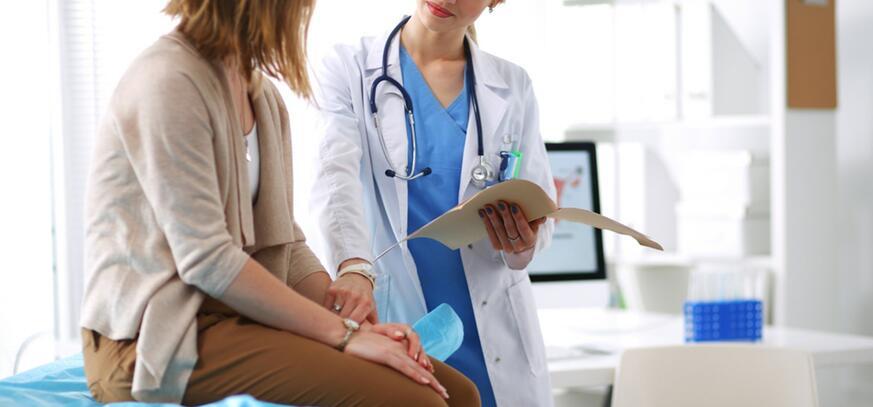лечение и восстановление работы надпочечников