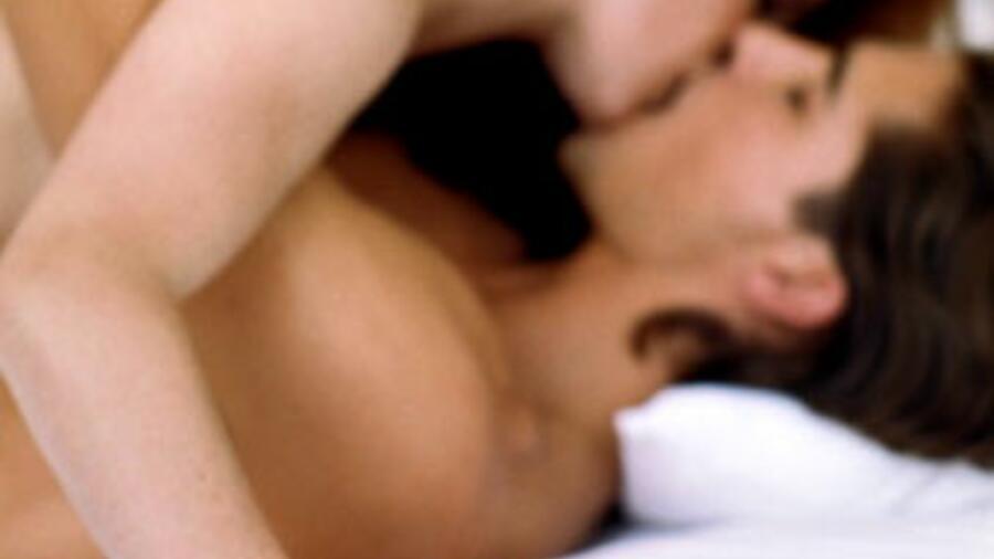 Совет что можно засовывать жене во влагалище #6
