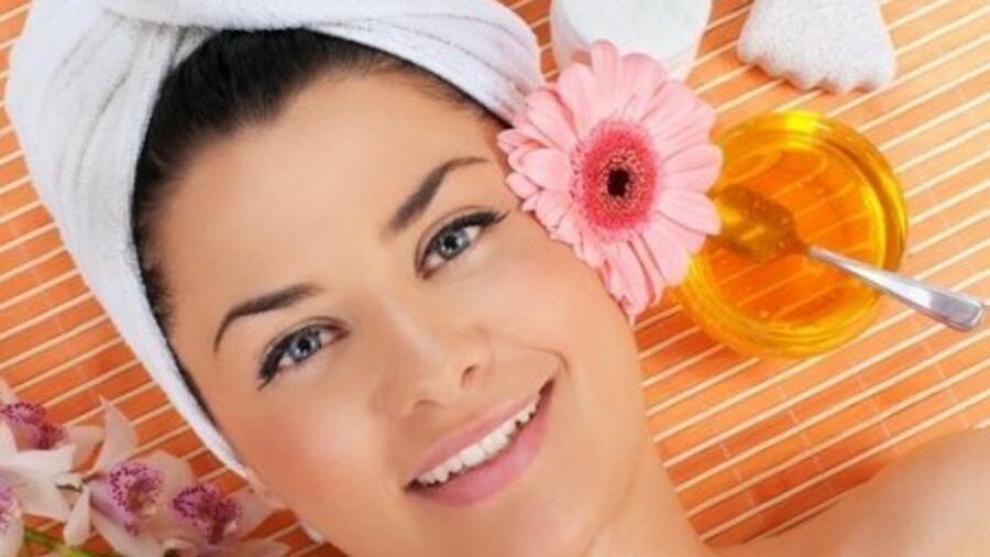 Картинки по запросу маска для сухой кожи