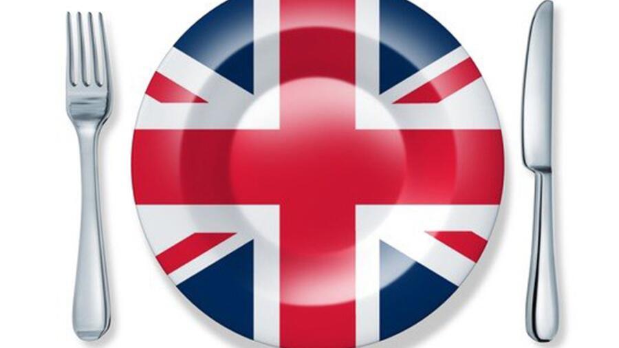 Английская диета – есть из чего выбирать | diets. Ru.