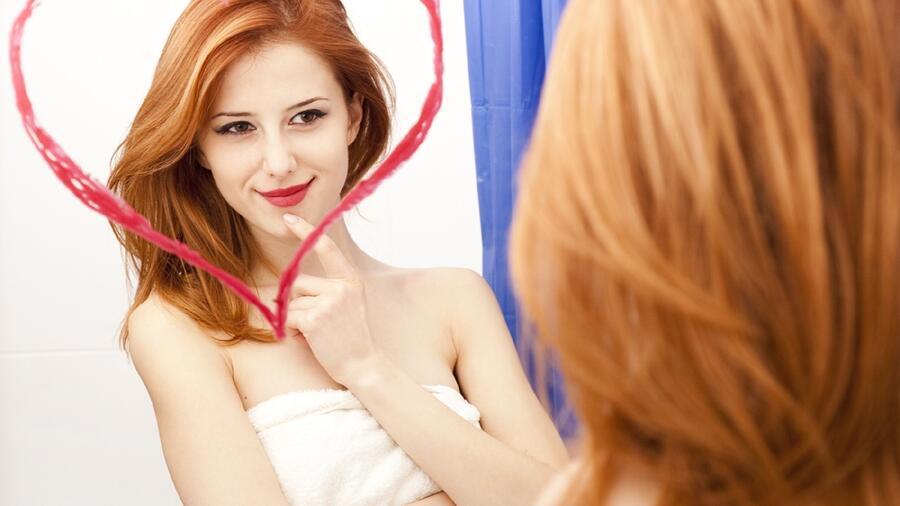 5 полезных привычек для заботы о вашем здоровье