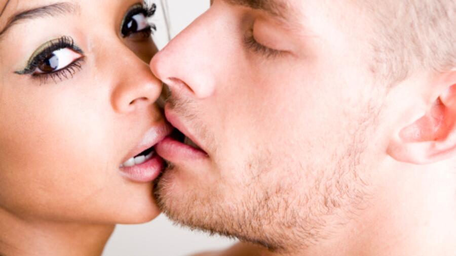 Мужской оргазм без эакуляции руководство