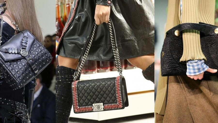 806defb7d051 Такой аксессуар, как модная сумочка, является, несомненно, важной деталью в  гардеробе любой женщины. Иногда очень сложно подобрать правильную сумочку  под ...