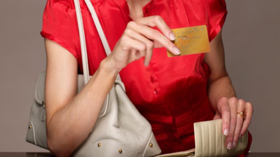 когда кредит может помочь семье сэкономить почта банк оформить онлайн заявку на кредит