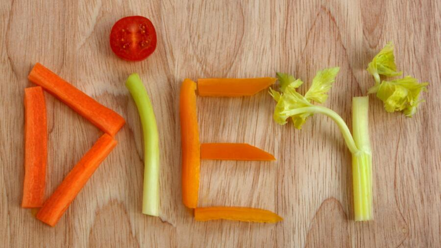 diet_funny_sign_spelled_out_vegetable.jpg