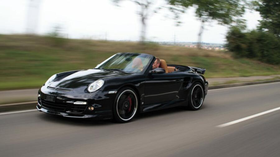 porsche-cabrio-techart-911-speed.jpg