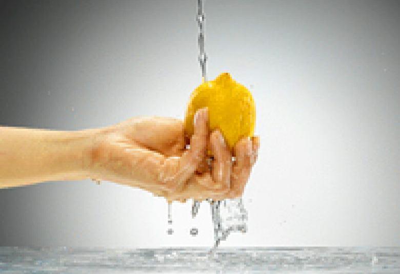 Курсы ароматерапии. Урок 37 – Масла, сочных тропических фруктов в 2019 году