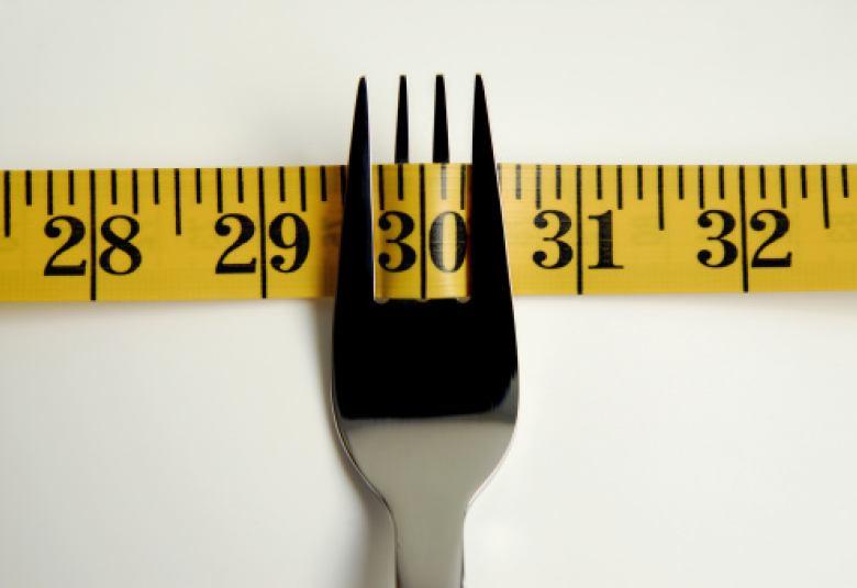 экспресс диета ощущения