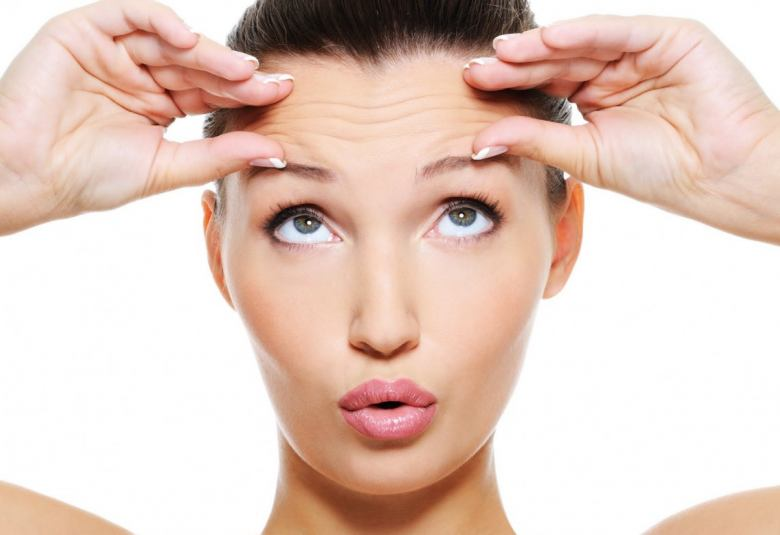 Anti-age: 6 удивительных фактов от эксперта-косметолога изоражения