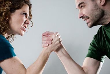 А поговорить: главные правила диалога с мужчиной рекомендации