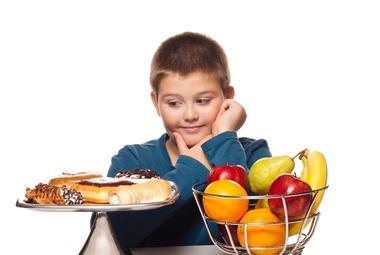 6 эффективных способов профилактики, как сохранить зрение у ребенка рекомендации